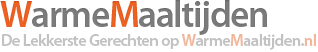 WarmeMaaltijden.nl